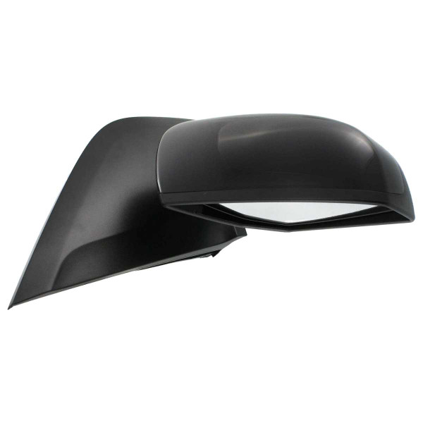 Passenger Right Power Side View Mirror 8 Hole 3 Prong Connector - Part # KAPNI1321167