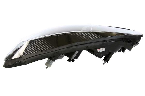 Pair Pontiac Grand Prix Headlight Headlamp Assembly Units Front Set - Part # KAPPT10085A1PR