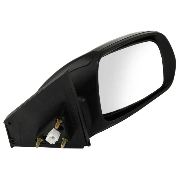 Passenger Right Power Signal Side View Mirror 5 Hole 5 Prong Connector - Part # KAPSC1321102