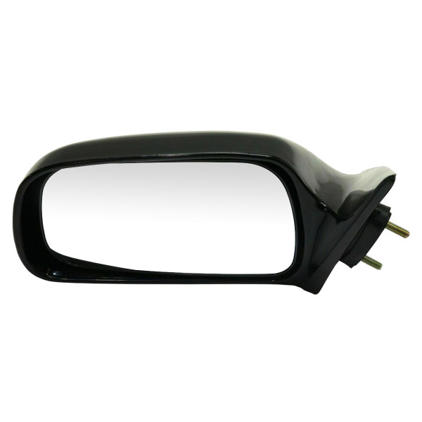Driver Left Power Side View Mirror - Part # KAPTO1320167