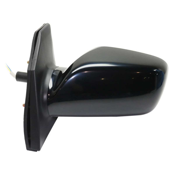 Driver Left Power Side View Mirror - Part # KAPTO1320178