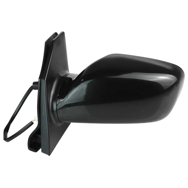Driver Left Power Side View Mirror - Part # KAPTO1320179