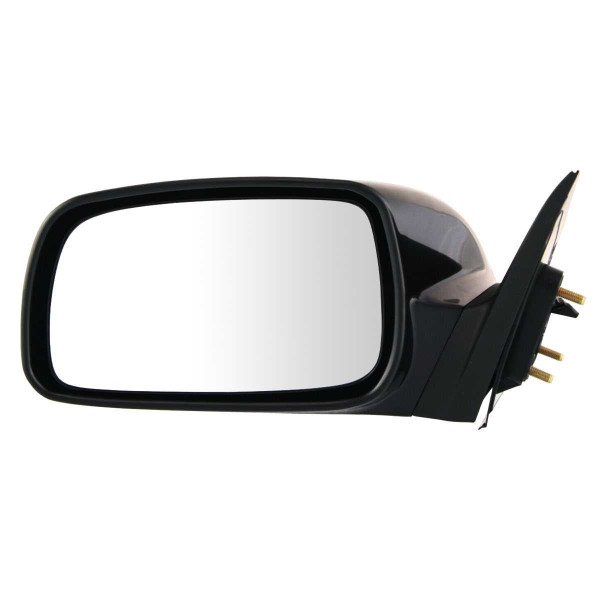 Driver Left Power Side View Mirror - Part # KAPTO1320215