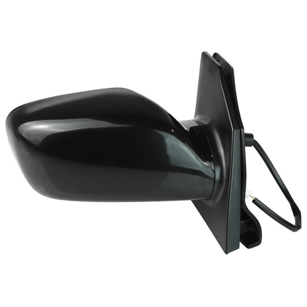 Passenger Right Power Side View Mirror - Part # KAPTO1321179