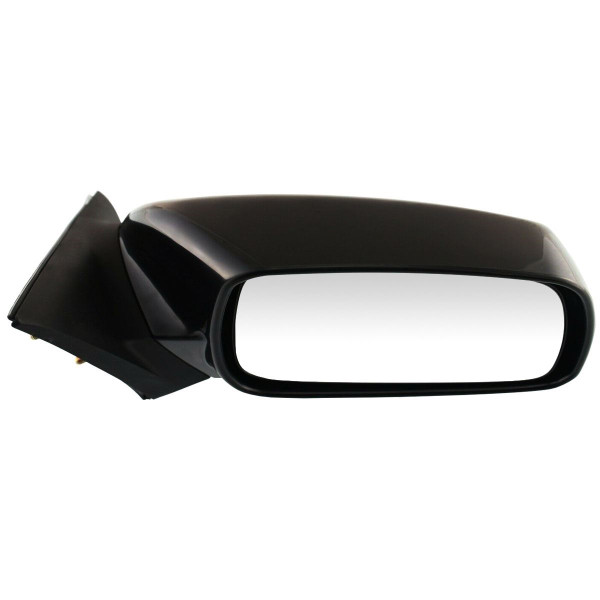 Passenger Right Power Side View Mirror - Part # KAPTO1321215