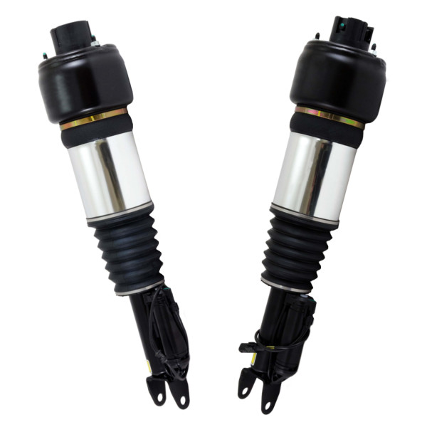 Front Air Strut Pair - Part # KAS227M29FPR