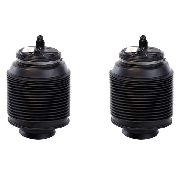 [Rear Set] 2 Air Spring Bags - Part # KAS265T17RPR
