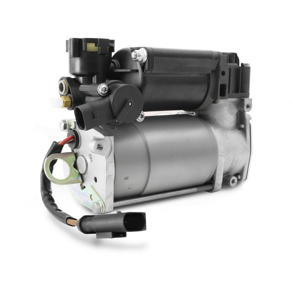 Air Suspension Compressor - Part # KASP3293