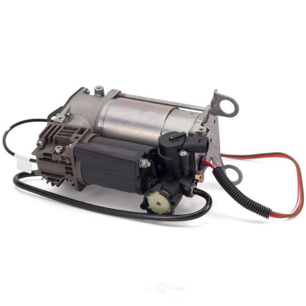 Suspension Air Compressor - Part # KASP3678