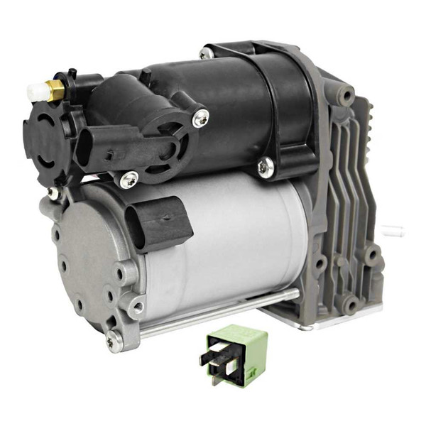 Suspension Air Compressor - Part # KASP3873