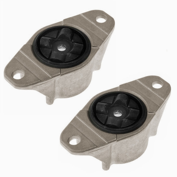 Rear Strut Mount Pair - Part # KM1006983PR