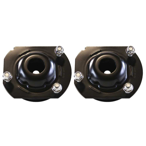 [Front Set] 2 Strut Mounts - Part # KM1007988PR