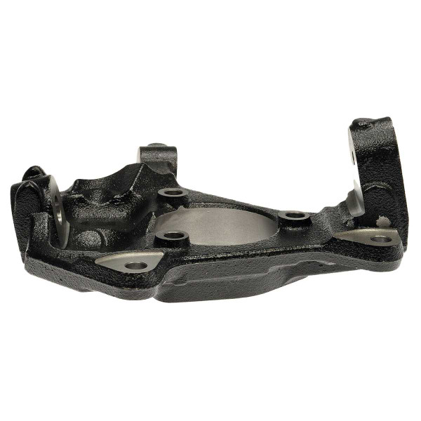 Front Bare Steering Knuckle Pair - Part # KN797908PR