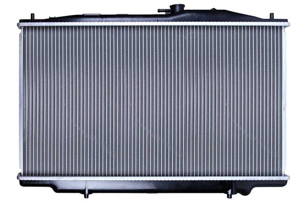 New Radiator - Part # RK1005