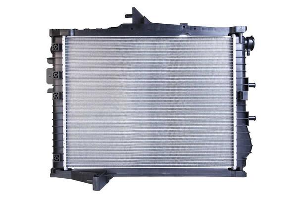 New Radiator - Part # RK1078