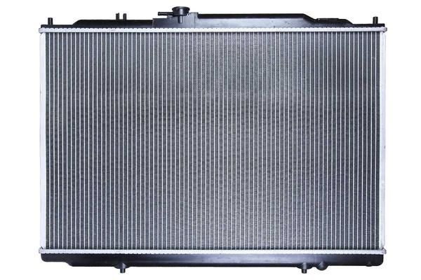 New Radiator - Part # RK1079