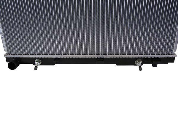 New Radiator - Part # RK1122