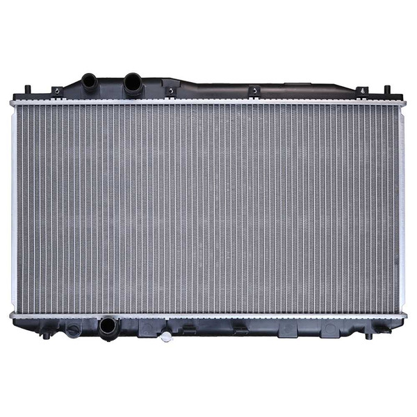 New Radiator - Part # RK1172