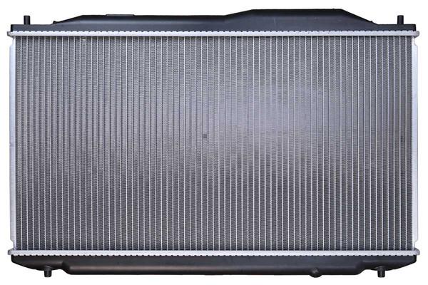 New Radiator - Part # RK1172