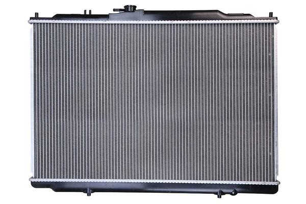 New Radiator - Part # RK1186