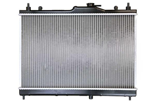 New Radiator - Part # RK1198