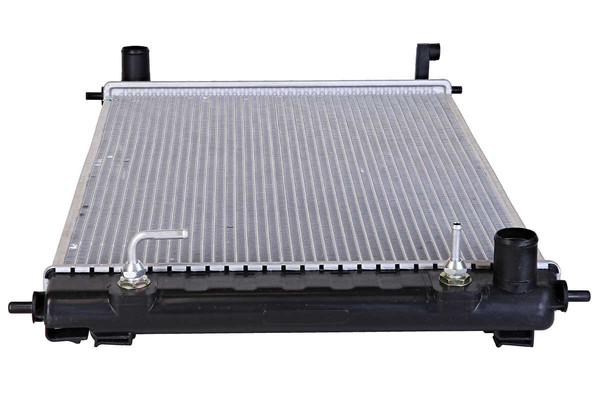 New Radiator - Part # RK1201