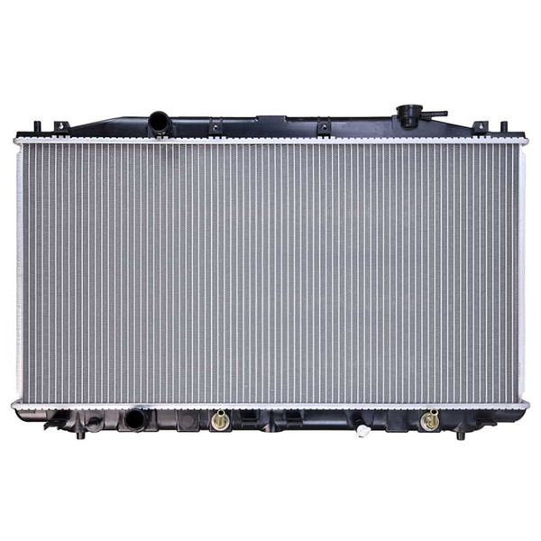 New Radiator - Part # RK1203