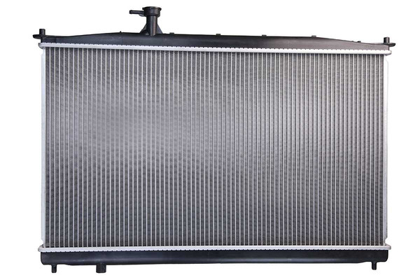 New Radiator - Part # RK1208