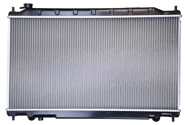 New Radiator - Part # RK1214