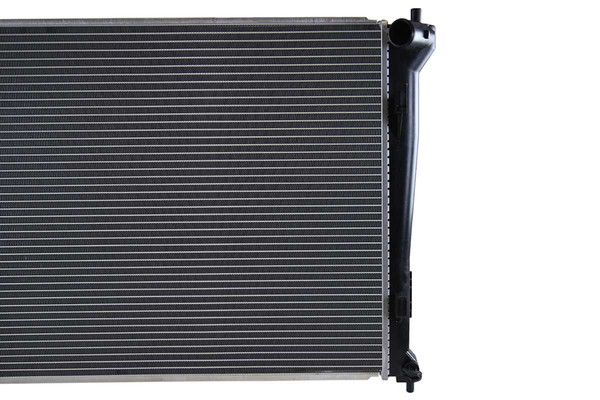 New Radiator - Part # RK1657