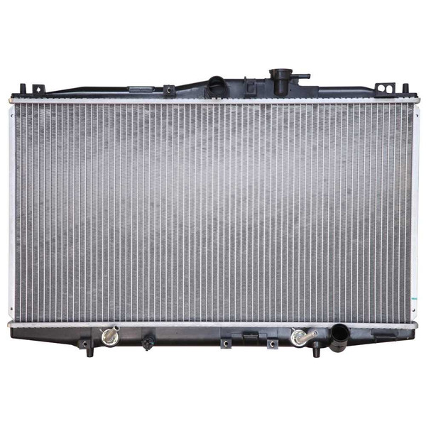 New Radiator - Part # RK795