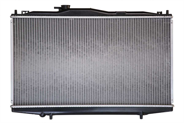 New Radiator - Part # RK795