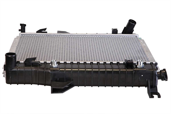 New Radiator - Part # RK803