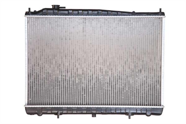 New Radiator - Part # RK822