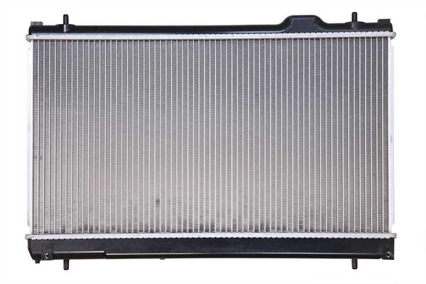 New Radiator - Part # RK901