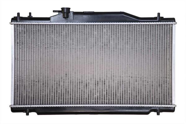 New Radiator - Part # RK927