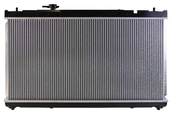 New Radiator - Part # RK944