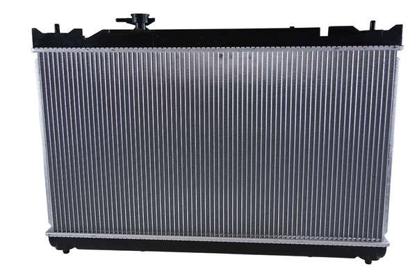 New Radiator - Part # RK945