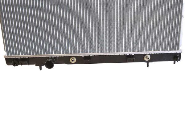 New Radiator - Part # RK951