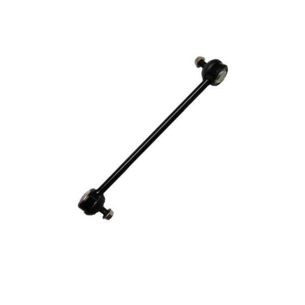 Front Left Stabilizer Bar Link - Part # SBK922