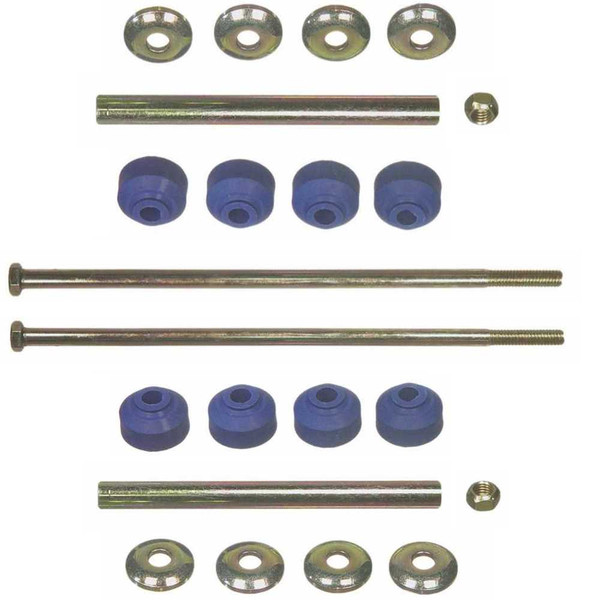 (2) Sway Bar Link/Kit - Part # SBK965PR