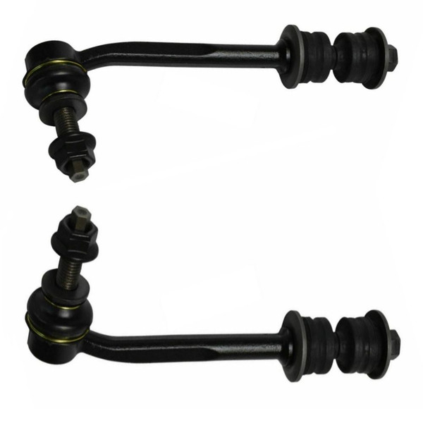Pair (2) Sway Bar Links - Part # SLK2082PR