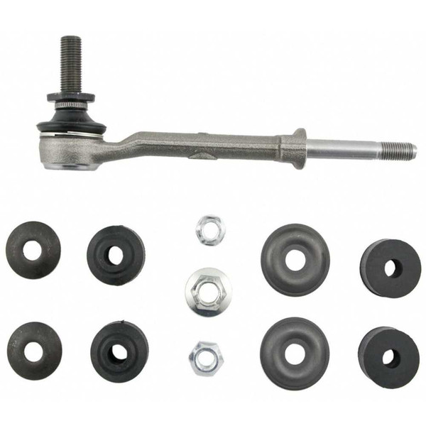 Front Suspension Stabilizer Sway Bar Link Kit - Part # SLK2176