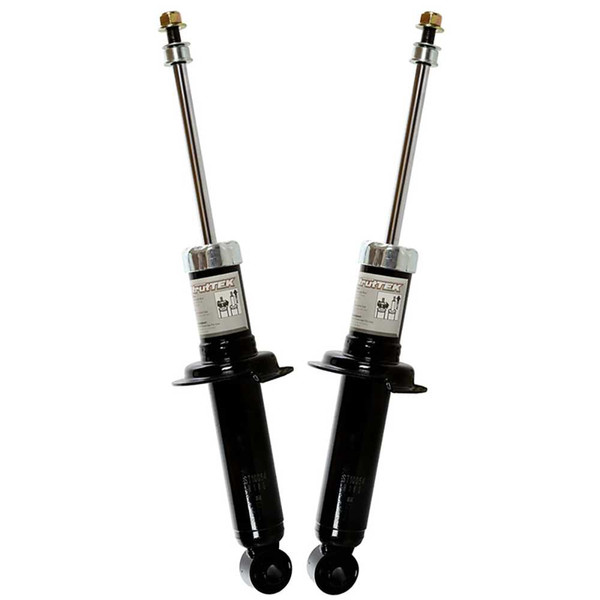 [Rear Set] 2 Bare Strut Assemblies - Part # ST10054PR