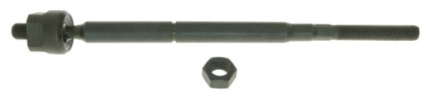 Set of (4) Inner and Outer Tie Rod Ends - Part # SUSPKG031