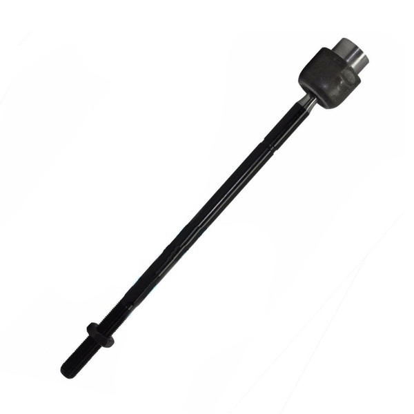 Front Inner Tie Rod End For 2000-2013 Chevy Impala 1990-2008 Pontiac Grand Prix - Part # TRK3188