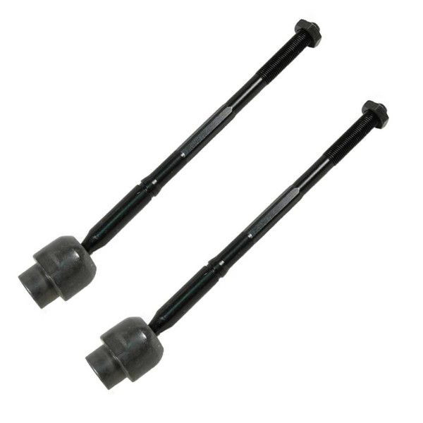 [Set] 2 Front Inner Tie Rod Ends - Part # TRK3238PR
