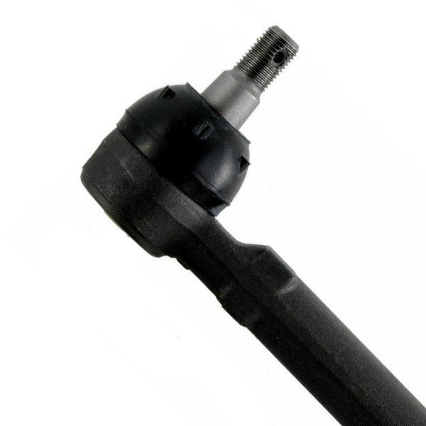Front Outer Tie Rod End - Part # TRK3380