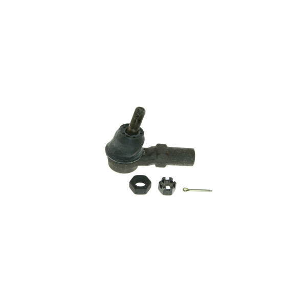 Front Outer Tie Rod End - Part # TRK3399