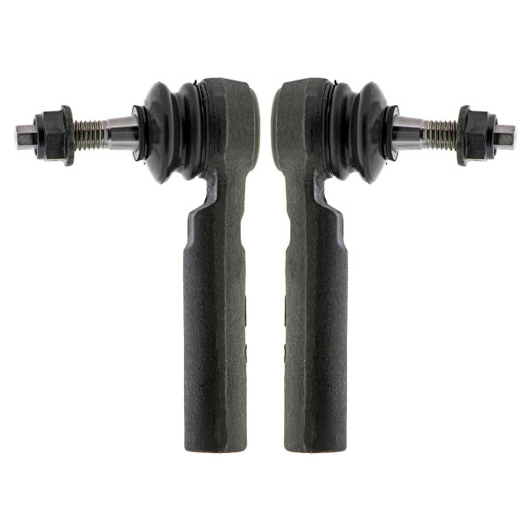 Front Tie Rod End Bundle 2 Inner 2 Outer - Part # TRK52522828